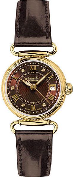 Женские часы Auguste Reymond AR44260.837.8