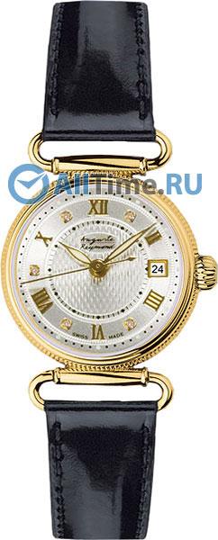 Женские часы Auguste Reymond AR44260.537.2