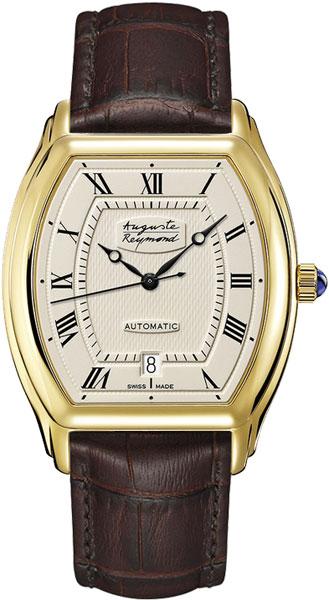 Мужские часы Auguste Reymond AR27E0.4.460.8