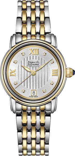 Женские часы Auguste Reymond AR6130.3.537.1