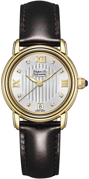 цена Женские часы Auguste Reymond AR6130.4.537.8 онлайн в 2017 году