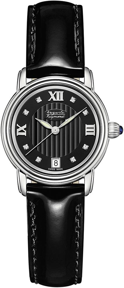 Женские часы Auguste Reymond AR6130.6.237.2