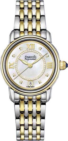Женские часы Auguste Reymond AR6130.3.338.1 женские часы auguste reymond ar4320 4 460 1