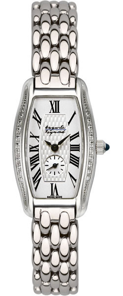 цена  Женские часы Auguste Reymond AR618030B.56  онлайн в 2017 году