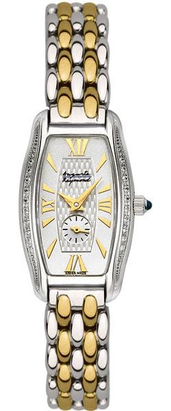 Женские часы Auguste Reymond AR618030TB.561 все цены
