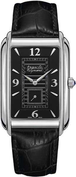 Мужские часы Auguste Reymond AR5610.6.250.2 auguste reymond часы auguste reymond ar16e0 6 540 2 коллекция cotton club