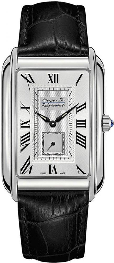 Мужские часы Auguste Reymond 618770.5610.6.560.2 Auguste Reymond   фото