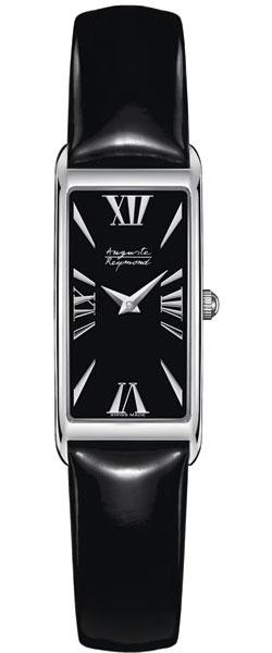 Фото - Женские часы Auguste Reymond AR4320.6.280.2 бензиновая виброплита калибр бвп 13 5500в