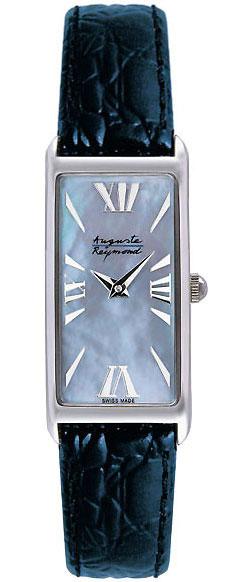 цена  Женские часы Auguste Reymond AR618900.361  онлайн в 2017 году