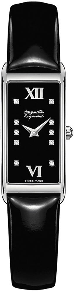 цена  Женские часы Auguste Reymond AR4320.6.237.2  онлайн в 2017 году