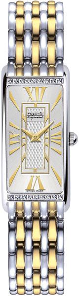 Женские часы Auguste Reymond AR618910.580.1