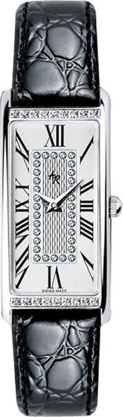 цена  Женские часы Auguste Reymond AR618910.586  онлайн в 2017 году