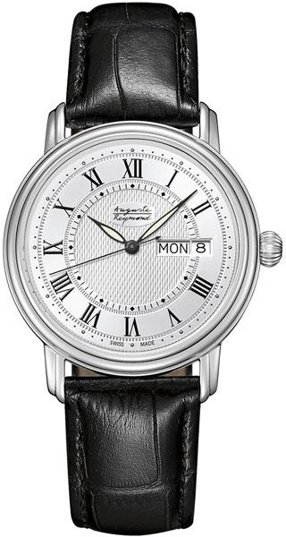 Мужские часы Auguste Reymond AR623611.568 Auguste Reymond   фото