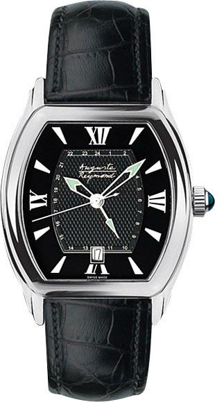Мужские часы Auguste Reymond AR623790.262 мужские часы auguste reymond ar27e0 6 560 2