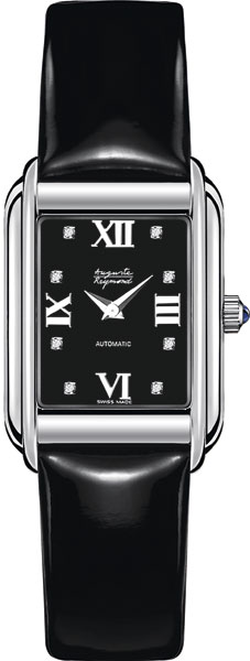 цена  Женские часы Auguste Reymond AR53E0.6.237.2  онлайн в 2017 году