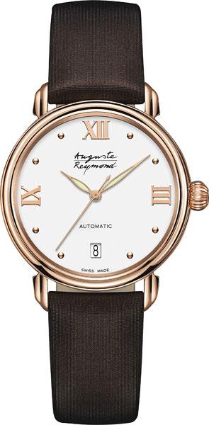 цена  Женские часы Auguste Reymond AR64E0.5.330.8  онлайн в 2017 году