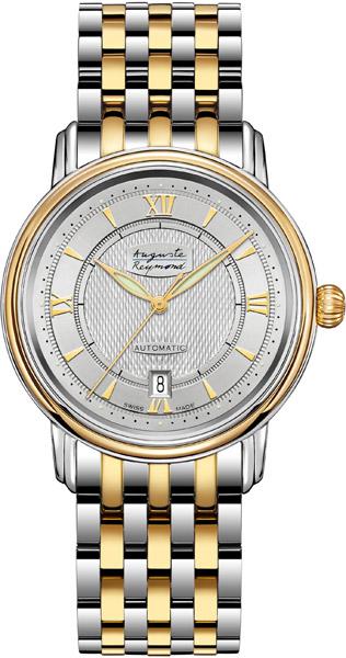 Мужские часы Auguste Reymond AR66E0.3.780.1 мужские часы auguste reymond ar27e0 6 560 2