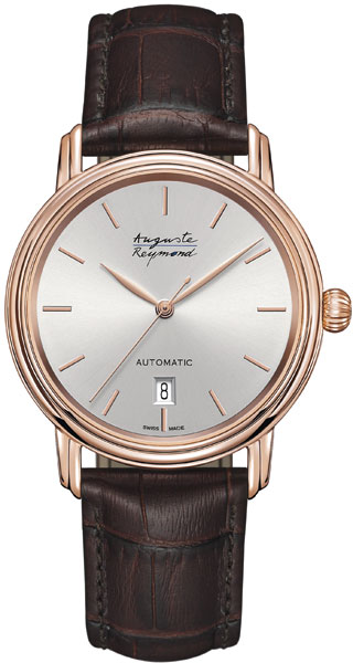Мужские часы Auguste Reymond AR66E0.5.510.8 мужские часы auguste reymond ar623790 262