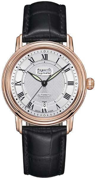 Мужские часы Auguste Reymond AR66E0.5.560.2