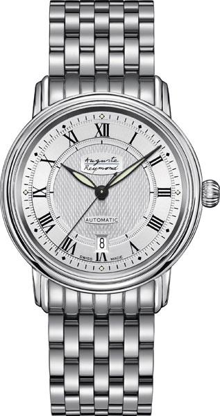 Мужские часы Auguste Reymond AR66E0.6.560.1 мужские часы auguste reymond ar27e0 6 560 2