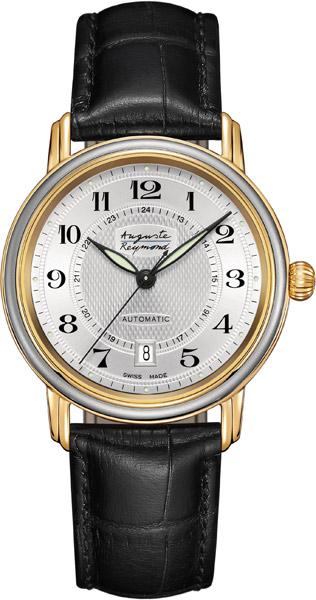 Мужские часы Auguste Reymond AR66E1.3.540.2 мужские часы auguste reymond ar27e0 6 560 2