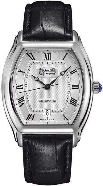 Мужские часы Auguste Reymond AR27E0.6.560.2 мужские часы auguste reymond ar27e0 6 560 2