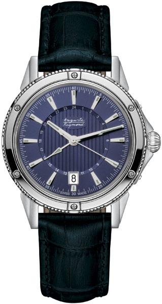 Мужские часы Auguste Reymond AR7550.8.610.6 мужские часы auguste reymond ar623790 262