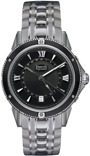 Мужские часы Auguste Reymond AR7552.8.280.1 мужские часы auguste reymond ar27e0 6 560 2