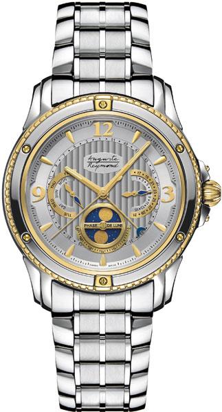 Мужские часы Auguste Reymond AR7680.3.750.1
