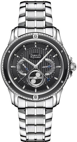 Мужские часы Auguste Reymond AR7682.6.210.1