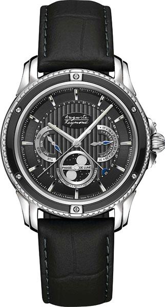 Мужские часы Auguste Reymond AR7682.6.210.5