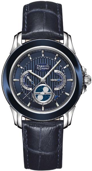 Мужские часы Auguste Reymond AR7689.6.610.6