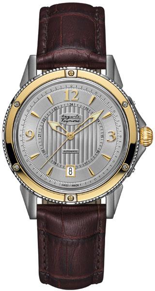 Мужские часы Auguste Reymond 75E0.9.750.8 Auguste Reymond   фото