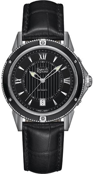 Мужские часы Auguste Reymond AR75E2.8.280.2 мужские часы auguste reymond ar27e0 6 560 2