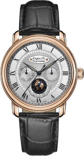Мужские часы Auguste Reymond AR1680.5.560.8