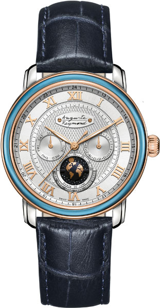 Мужские часы Auguste Reymond AR1686.3.770.6