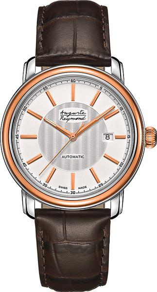 Мужские часы Auguste Reymond AR16E0.3.711.8 auguste reymond ar6130 6 227 1