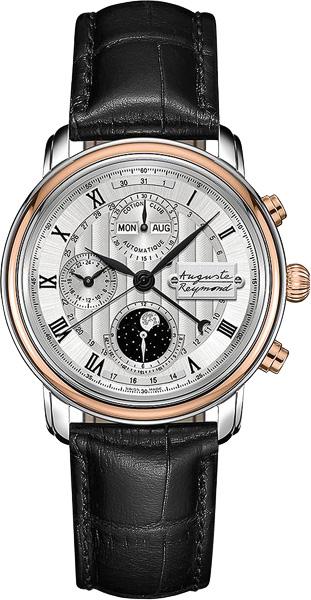 Мужские часы Auguste Reymond AR16M0.3.570.2