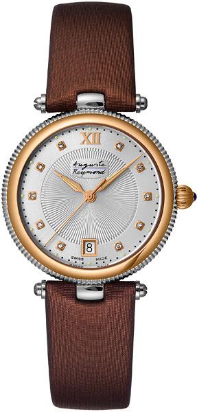 Женские часы Auguste Reymond AR3230.3.537.8