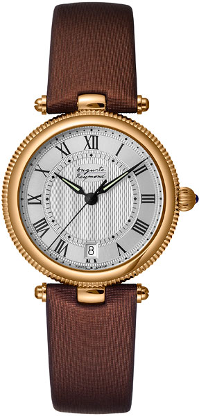цена  Женские часы Auguste Reymond AR3230.5.560.8  онлайн в 2017 году