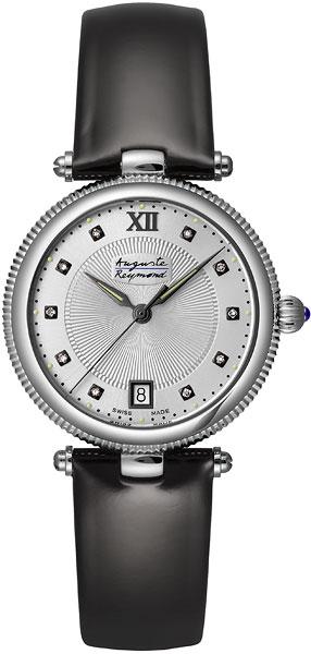 Женские часы Auguste Reymond AR3230.6.537.2