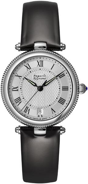 Женские часы Auguste Reymond AR3230.6.560.2
