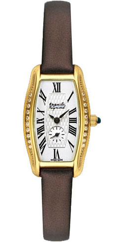 цена Женские часы Auguste Reymond AR418030.56 онлайн в 2017 году