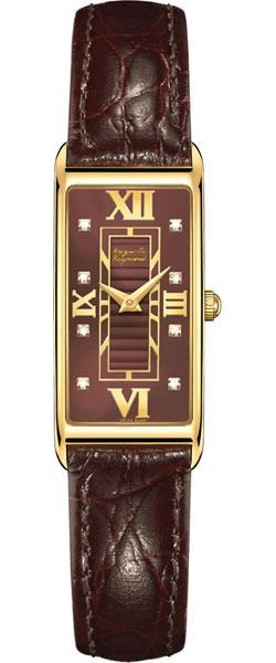 цена  Женские часы Auguste Reymond AR4320.4.838.8  онлайн в 2017 году