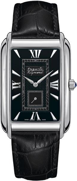 Мужские часы Auguste Reymond AR5610.6.280.2 радиостанция midland g21 black
