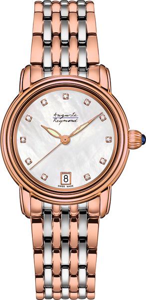 Женские часы Auguste Reymond AR6130.5.327.9