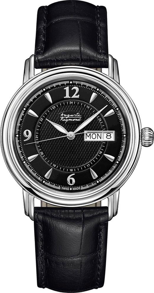 Мужские часы Auguste Reymond AR623610.242 мужские часы auguste reymond ar623790 262