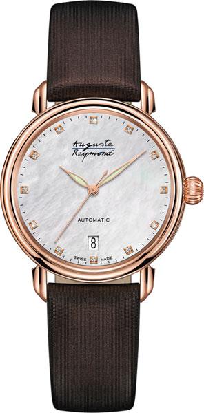 Женские часы Auguste Reymond AR64E0.5.327.8