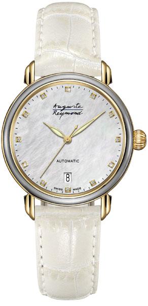 Женские часы Auguste Reymond AR64E1.3.327.3