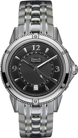 Мужские часы Auguste Reymond AR66E0.3.780.1 Мужские часы Casio AQ-230A-1D